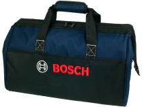 Zimní sada a brašna na nářadí Bosch Winter set (Taška + čepice + rukavice + nákrčník) 06159940M6 Bosch příslušenství