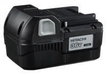 Akumulátor Hitachi BSL3620 - 36V/2,0Ah Li-Ion