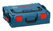 Bosch GST 160 BCE Professional přímočará pila - 800W, 26mm, 2.3kg, L-Boxx (0601518000) Bosch PROFI