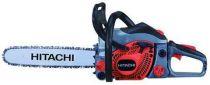 Hitachi CS33EBN2 - 32.3cm3, 1.25kW, 35cm, 3.8kg, benzinová motorová pila
