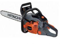 Hitachi CS40EA(NC) - 39.6cm3, 1.8kW, 40cm, 4.4kg, benzinová motorová pila