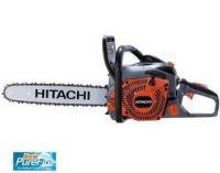 Hitachi CS51EAP(NC) - 50.1cm3, 2.4kW, 50cm, 5.1kg, benzinová motorová pila