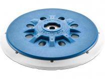 Brusný talíř Festool ST-STF D150/MJ2-M8-H-HT FUSION-TEC - 150mm, TVRDÝ