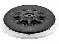 Brusný talíř Festool ST-STF D150/MJ2-M8-W-HT FUSION-TEC - 150mm, MĚKKÝ
