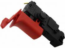 Vypínač Bosch pro pneumatické kladivo Bosch GBH 2-28 DFV Professional