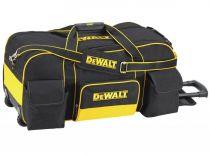 Brašna nářadí DeWALT DWST1-79210
