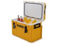 Chladící box DeWALT DWST1-81333 - 25.5l