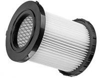 HEPA filtr k vysavači DeWALT DCV582