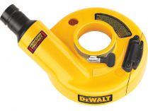 Kryt na odsávání DeWALT DWE46170-XJ - 180mm