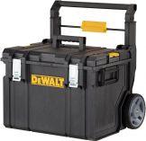 Kufr s kolečky DeWALT DWST1-75668