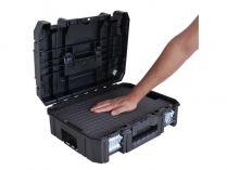 Pěnová vložka do kufrů DeWALT TSTAK (DWST1-72364)