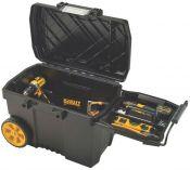 Pojízdný box DeWALT DWST1-73598