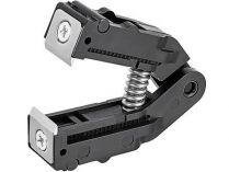 Náhradní nůž pro odizolovací kleště KNIPEX MultiStrip 10, 1242195