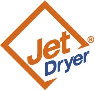 Jet Dryer