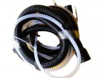 Vzduchová hadice pro Wagner Universal spray system W 950 Flexio