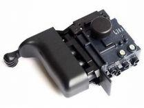 Vypínač Makita pro pneumatické kladivo Makita HR2450, HP2020/49