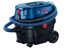 Průmyslový vysavač Bosch GAS 12-25 PL Professional - 1350W, 25l, 9kg