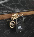 Mobilní vířivka HANSCRAFT MSpa Luxury exotic P-EX04 pro 4 osoby (111038)