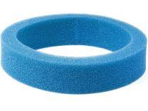 Filtr pro mokré vysávání pro vysavače Festool CT 17 E, VCP 170 E, VCP 320 E, VCP 171 E-L