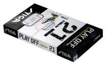 STIGA stolní hokej Play Off 21 (Švédsko - Kanada) 71-1145-05