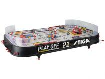 STIGA stolní hokej Play Off 21 (Švédsko - Kanada)