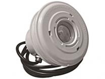 Bazénové LED světlo HANSCRAFT LED18 PROFI pro všechny typy bazénů, 12V, 2x0.75mm2, UV filtr, 1.9kg