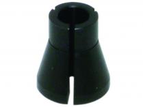 Kleština pro přímou brusku Makita GD0603 - 6mm