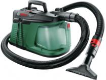 Vysavač Bosch EasyVac 3 - 700W, 2.1l, 4.3kg