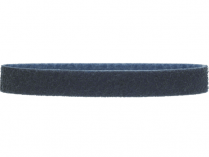 Brusný pás Bosch Best for Inox N470 - 30x610mm, jemné, 10ks