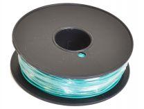 Obvodový drát pro aku robotickou sekačku Riwall RRM 1000 - 50m