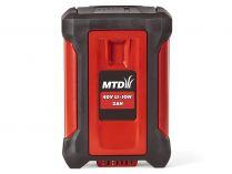 Akumulátor - baterie MTD - 40V/2.0Ah Li-ion