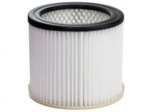 HEPA filtr pro vysavač Scheppach ASP 15-ES