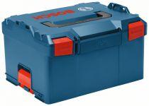 Kufr Bosch L-BOXX 238 Professional - 442x253x357mm - s polepem GSL 2