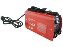 Invertor STAYER CITY WORK 160 - 230V, 160A, 2-5KVA, 2.7kg, kufr