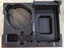 Plastová vložka do kufru Bosch L-BOXX 238 pro Bosch GSL 2