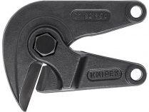 Náhradní nožová hlava pro štípací kleště KNIPEX 7182950