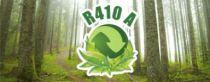 Náplň R410A je šetrná k životnímu prostředí
