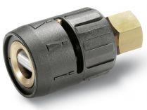 Úhlová variotryska pro vysokotlaké čističe Kärcher 055
