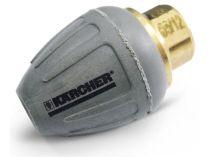 Rotační tryska na čištění potrubí pro vysokotlaké čističe Kärcher D35/060 - 25mm