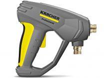 Pistole pro vysokotlaké čističe Kärcher EASY!Force EX - 155°C, 300bar