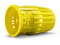 Regulátor vody a tlaku Kärcher SERVO CONTROL S EASY!Lock - 750-1100l/h