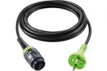 Kabel plug it Festool H05 RN-F-5,5 - 5.5m