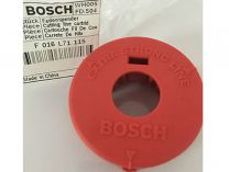 Bosch cívka pro ART 23/230/2300/26/2600/30/300/3000 Combitrim