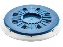 Brusný talíř Festool FastFix ST-STF D150/MJ2-FX-H-HT - 150mm, FastFix