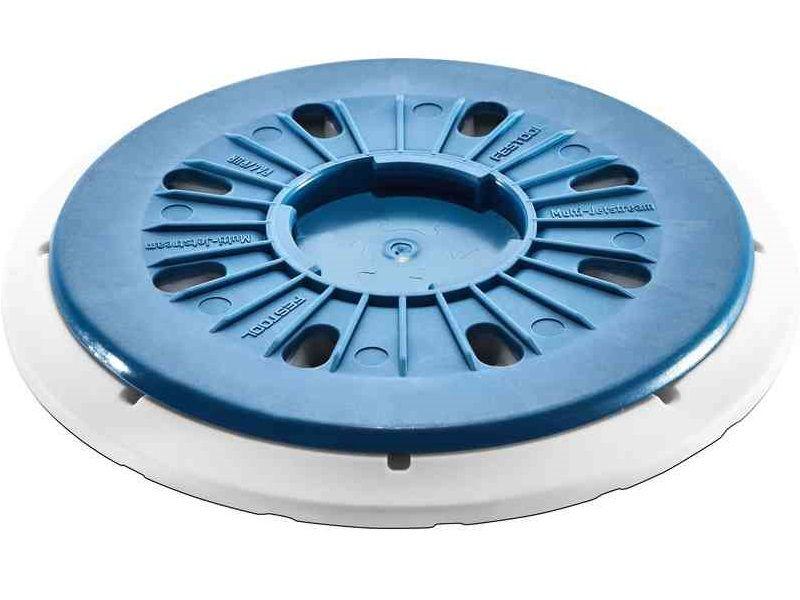 Brusný talíř Festool FastFix ST-STF D150/MJ2-FX-H-HT - 150mm, FastFix (202463) pro brusky Festool ROTEX RO 150