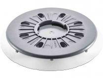 Brusný talíř Festool FastFix ST-STF D150/MJ2-FX-SW - 150mm, FastFix