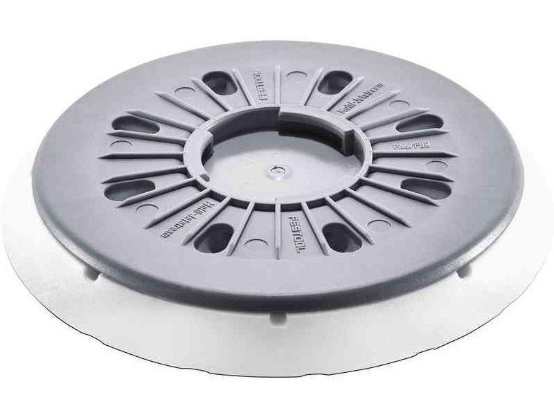 Brusný talíř Festool FastFix ST-STF D150/MJ2-FX-SW - 150mm, FastFix (202462) pro brusky Festool ROTEX RO 150