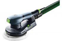 Excentrická bruska Festool ETS EC 150/5 EQ - 400W, 150mm, 1.2kg, 5mm (575043)