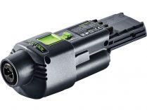 Síťový adaptér Festool ACA 220-240/18V Ergo