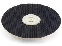 Unašeč padů pro podlahové mycí stroje Kärcher - 508mm (8.600-041.0) pro BD 50/40 RS Bp Pack, BD 50/40 RS Bp Pack